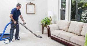شركة تنظيف بالبخار بالدمام 01064562119
